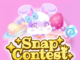 Snap Contest 4