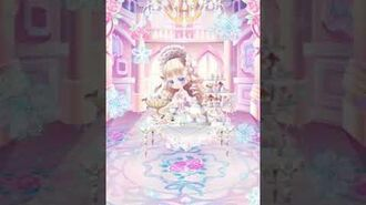 【CocoPPa Play】Graceful Afternoon