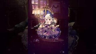 【CocoPPa Play】Whisper of Verrine