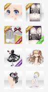 (Promotion) La Clarte Girls School - No-Double-Promo♡