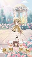 (Show) Lolita Paradise - Total MAX Style Rewards