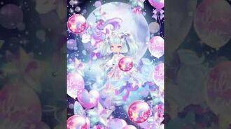 【CocoPPa Play】Star Child☆Unicorn Remix 2