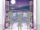 (Show Items) Balcony Before Departure Stage Purple ver.1.png