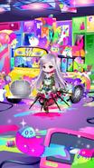 (Show) Glittery ZOMBIE - Special Packs 1