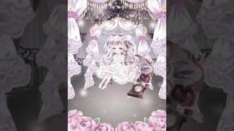 【CocoPPa Play】Epilogue of Marionette
