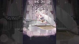 【CocoPPa Play】Black Cat Suite Remix