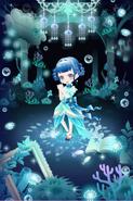 (Show) Deep-Sea Adventure - 1st Half Capture Points