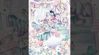 【CocoPPa Play】Welcome to Mad Tea Party! Remix