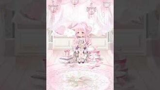 【CocoPPa Play】Graceful Berries Remix