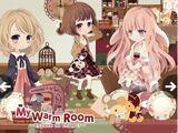 My Warm Room