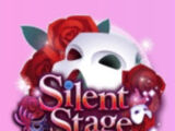 Silent Stage