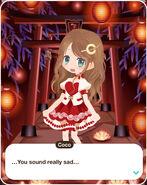 (Story) Horror Panic - Start 6