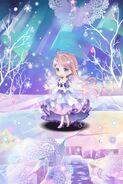 (Show) Crystal Shower