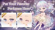(Banner) Happy Makeup Girls (Remix) - Promotion
