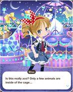 (Story) DayDream Animals - Start 6