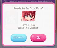 (Notice) CocoPPa Stars - Ready to Go On Date with Kyle