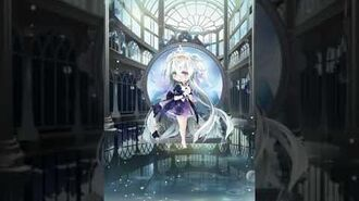 【CocoPPa Play】Miroir of Noble Water Remix