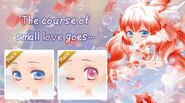 (Banner) Goldfish Marriage - Promotion