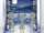 (Show Items) Balcony Before Departure Stage Blue ver.1.png