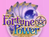Fortune Power