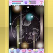 (Show Items) Three Kingdoms Magic Circle Veil ver.1