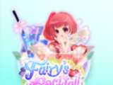 Fairy's Cocktail