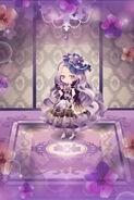 (Show) Elegant Perfume (Remix)
