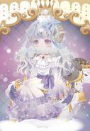 (Profile) Aries Cloudia