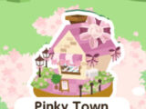 Pinky Town