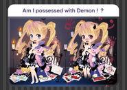 (Promotion) Possession Dream - Dark Item Trading 1