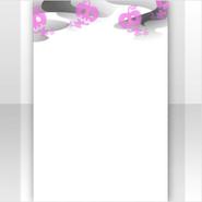 (Show Items) Poison Apple Aura Decor1 ver.1