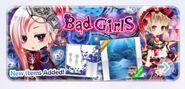 (Display) Bad Girls - 2