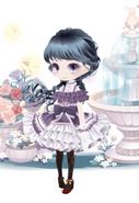 (Profile) Lolita Paradise - Special Packs