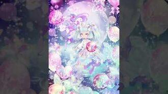 【CocoPPa Play】Star Child☆Unicorn Remix 2 (Filtered)