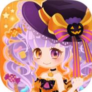 (App Icon) SUPER SWEET