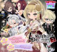 Leviathan Daydream 3