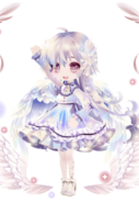 (Profile) Fallen Feather - Limited Time Bonus 2