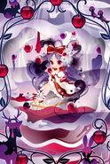 (Show) Poison Apple - Ranking