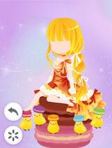 (Profile) Limited Shop of Coco & Elisa - 3
