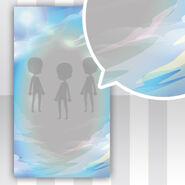 (Show Items) Sky Dragon Sunlight Decor1 ver.1