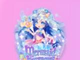 Mermaid Harmony