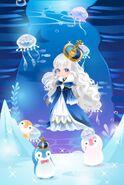 (Show) Find'em Aquarium - Limited Bonus 1