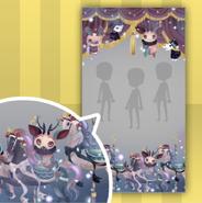 (Show Items) Eternal Hollow Merry-Go-Round Decor1 ver.1