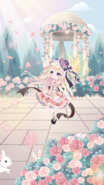 (Show) Lolita Paradise - Hyper Limited Time Bonus
