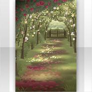 (Show Items) Secret Fleur Sunlight Stage ver.1