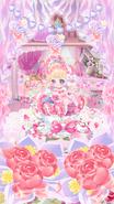 (Show) Dolls Tea Party - Ranking Rewards