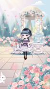 (Show) Lolita Paradise - Special Packs