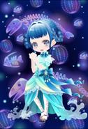 (Profile) Deep-Sea Adventure - 1st Half Capture Points
