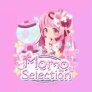 (Icon) Momo Selection