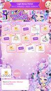 (Login Bonus) CocoPPa Play 6th Anniversary Promo 2
